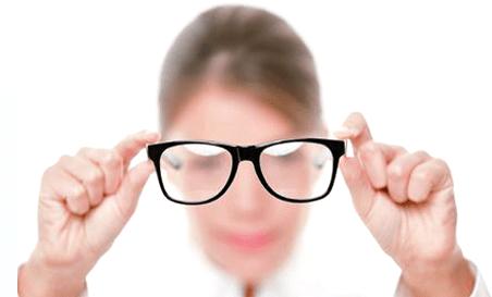 Настойка, способная восстанавливать зрение даже в зрелом возрасте
