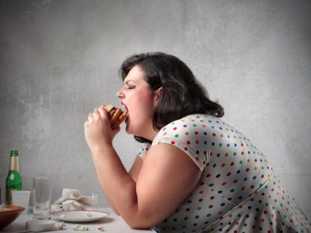 Если хотите похудеть, главное - научиться приручить гормон голода грелин: 10 хитростей