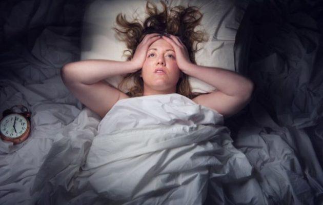 Почему так важно спать именно с 1 часа ночи до 3 утра