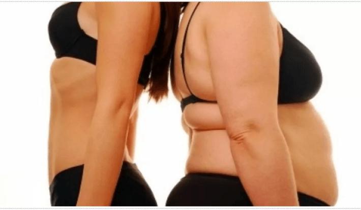 9 признаков гормонального дисбаланса, которые вы скорее всего игнорируете