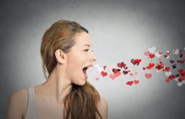 4 упражнения для развития голоса, после которых ваш божественный голос все захотят слушать