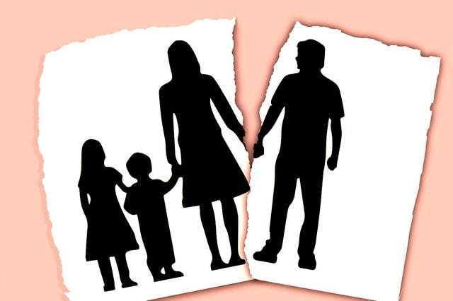 Для тех, кто все еще в браке! 20 эпичных советов от разведённого мужчины