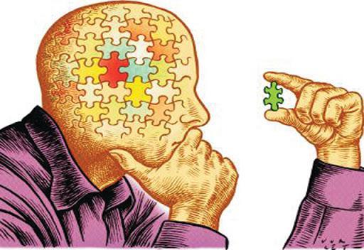 Золотые правила жизни от врача-психотерапевта. Вот что действительно важно!