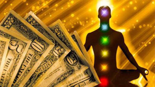 Сильнейшая медитация на привлечение денежного потока. Впустите в свою жизнь богатство!