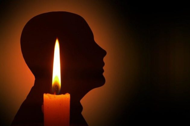 Ваше самое заветное желание можно исполнить с помощью особенной молитвы. Что мешает попробовать?
