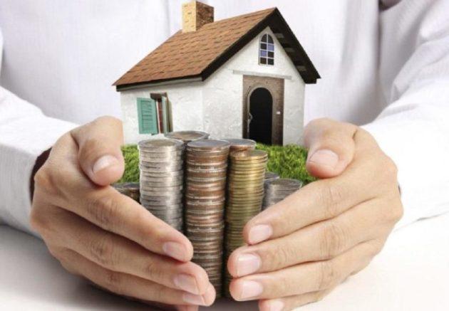 Главные зоны богатства в доме. Как привлечь достаток в жилище