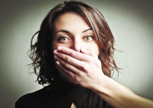 Не впускайте зло в свой дом и семью! 12 ценнейших советов!