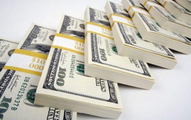 Как привлечь деньги в свою жизнь с помощью молитвы. Волшебство особенных слов вам в помощь!
