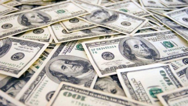 Как обычному человеку привлечь деньги и удачу в жизнь: 3 лучших способа