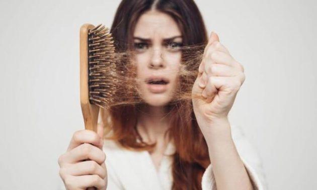 Элементарное средство для тех, кто хочет чтобы волосы росли как сумасшедшие, и зрение улучшалось