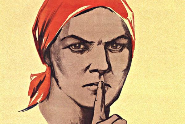 Кейти Байрон: Все, что вы думаете о других людях —это вы сами. Читай правду о себе!