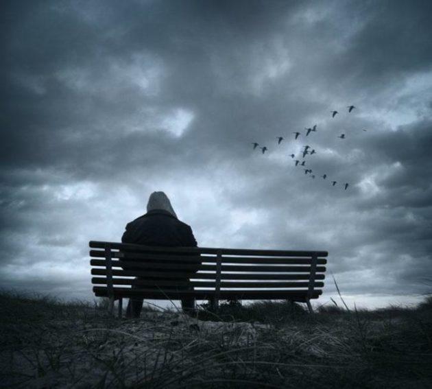 Умные люди часто одиноки и у них мало друзей. На это есть 8 причин
