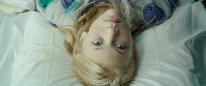 14 фильмов, которые тронут до глубины души