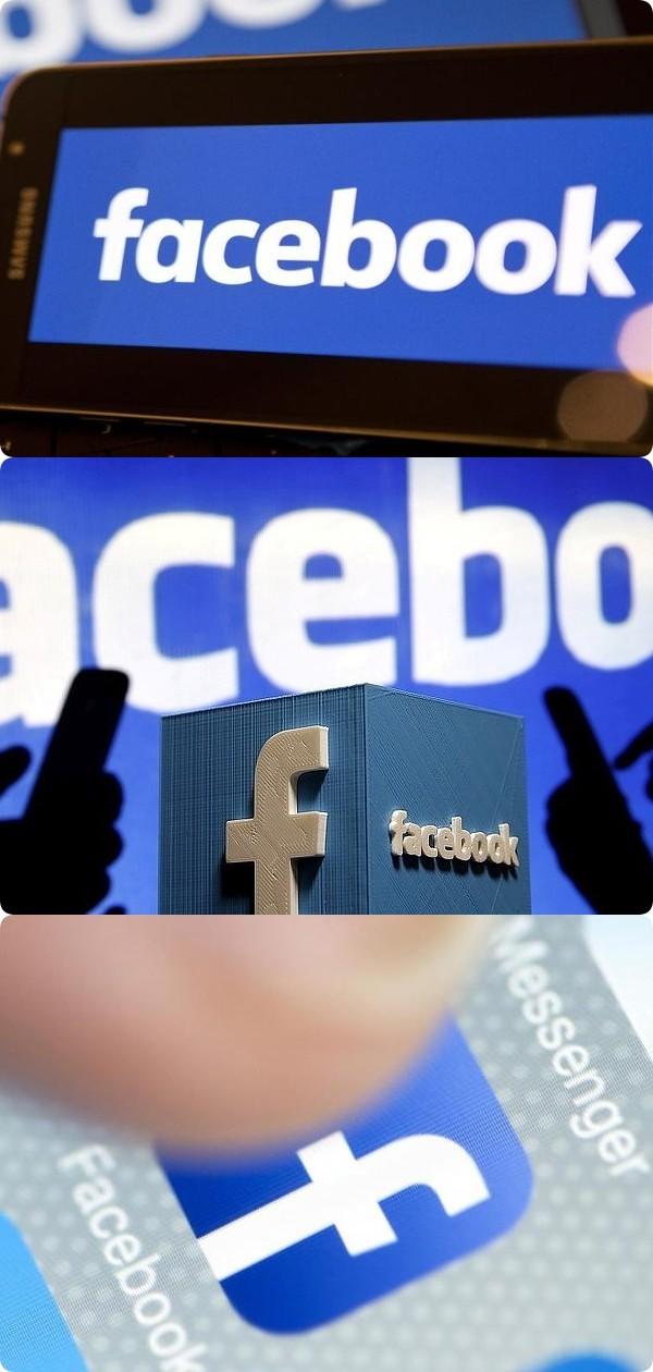 9 вещей, которые вы должны немедленно удалить с Фейсбука