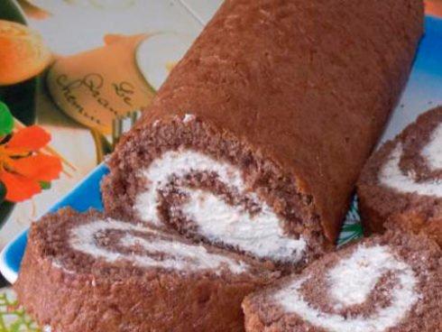10 рецептов домашней выпечки из творога