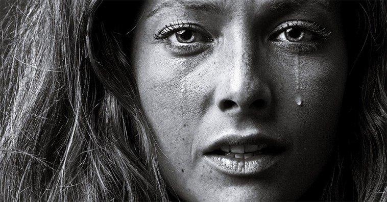 16 неприятных ощущений, на самом деле указывающих, что вы на правильном пути