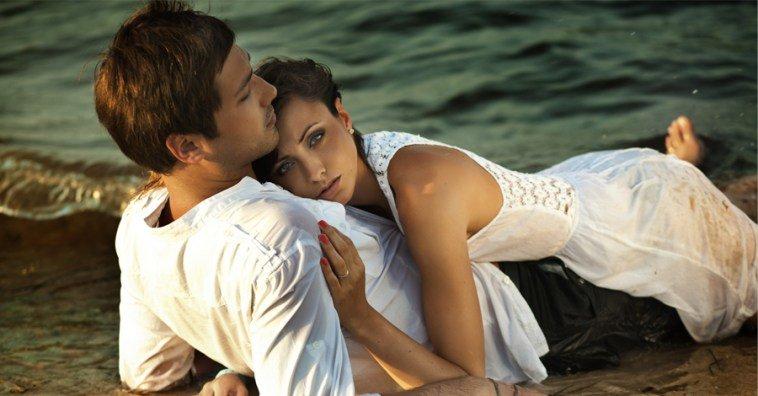 10 привычек, способных спасти любовь в браке