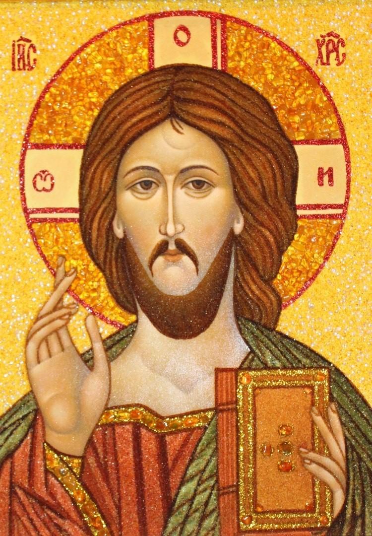 Легендарная молитва «Да воскреснет Бог!»