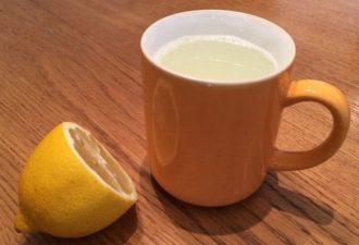 Рецепт домашнего средства от кашля и воспаления легких: более мощный, чем любой сироп от кашля и намного быстрее действует
