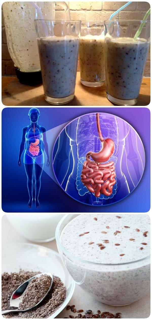 Очищение Кишечника В Целях Похудения. Как почистить кишечник в домашних условиях без клизмы и похудеть