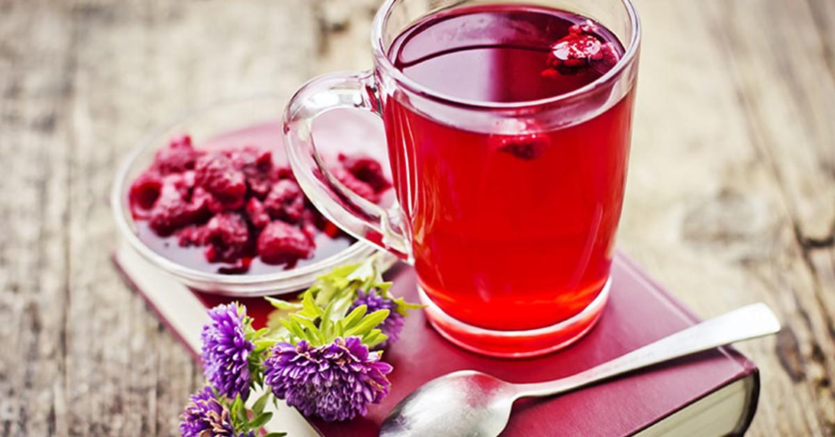 Ядрёный бабушкин рецепт от простуды. Невозможно не выздороветь!