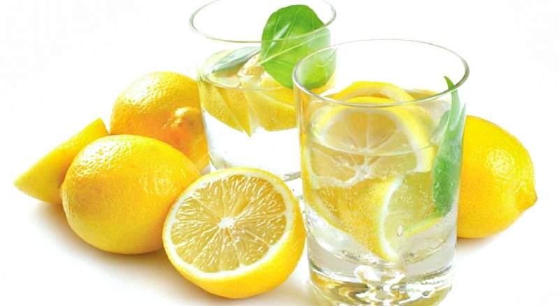Лимон Вреден Для Похудения. Вода с лимоном для похудения: как приготовить и пить, отзывы