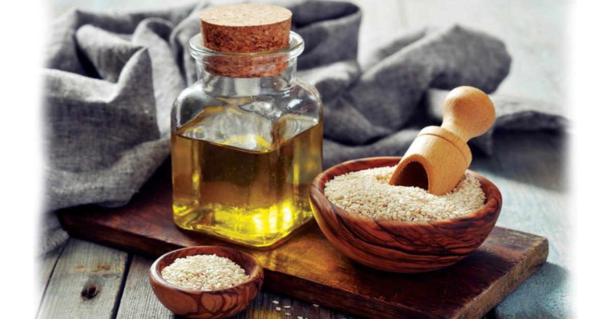 Растительные масла — что необходимо знать о каждом из них