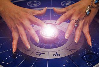 Вот какие знаки Зодиака обладают самой сильной интуицией