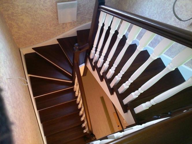 Когда муж вернулся с работы, он не смог найти жену. Войдя в дом, он увидел то, что заставило его застыть от ужаса…