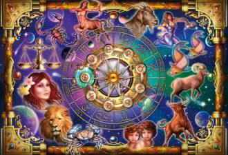 Вот какая кармическая связь существует между представителями разных знаков зодиака