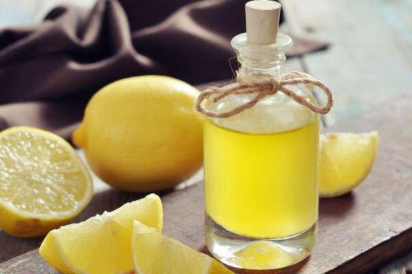 Натуральные ароматы для волос, которые сводят мужчин с ума