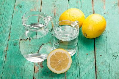3 природных напитка для стабилизации женского гормонального фона