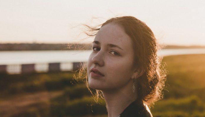 3 сексуальных расстройства наших женщин. Михаил Литвак