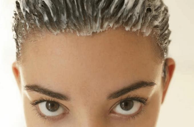 Простые способы пробудить спящие луковицы и сделать волосы здоровыми