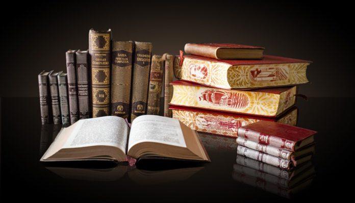 Главные принципы жизни от Конфуция. Есть чему научиться
