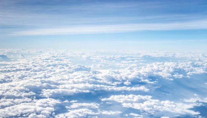 Жизненное стихотворение «Мне небо проверки опять посылало»