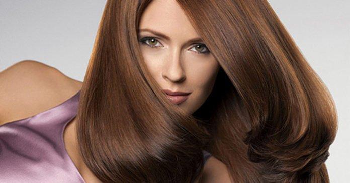 Как Сделать Волосы Густыми Быстро?