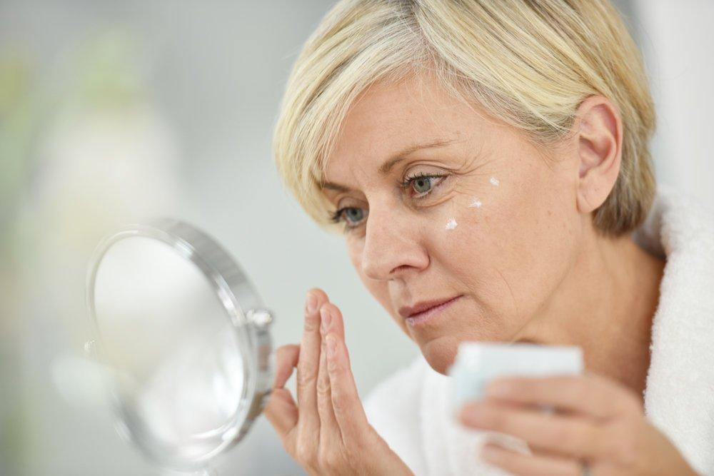 ТОП-4 лучших масок для лица, чтобы Ваша кожа выглядела шикарно