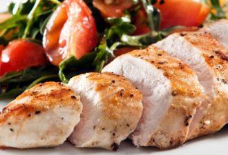 Мясо для бутербродов! Только попробуйте такое мясо, и вы навсегда откажетесь от бутербродов с колбасой!