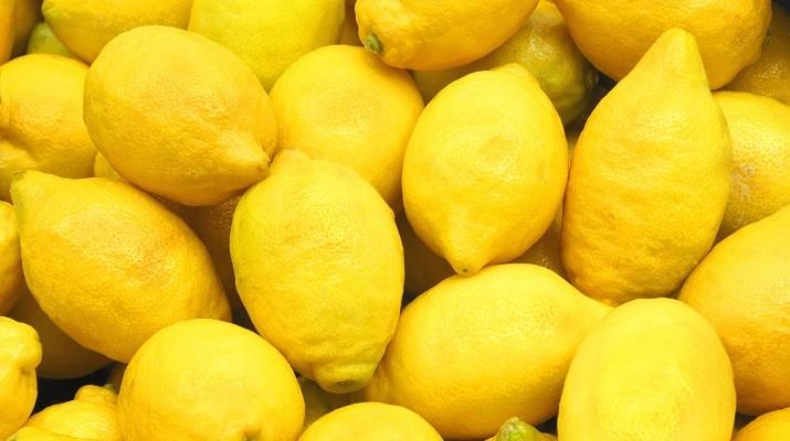 Она потеряла 10 килограммов всего за 2 недели с этой лимонной диетой